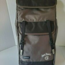 Timbuk2 Jack Daniels Custom BackPack Weatherproof.