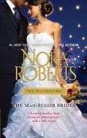The MacGregor Brides (The MacGregors) by Nora Roberts