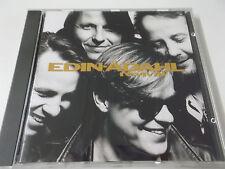 37871 - EDIN-ADAHL - REVIVAL - 1991 CANTIO CD ALBUM (SCD 614)