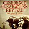 CREEDENCE CLEARWATER REVIVAL * 18 Greatest Hits * NEW CD * All Original Versions