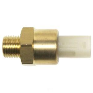 Engine Cooling Fan Switch Standard TS-578