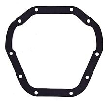 Differential Gasket-Spicer Rear,Front DANA Spicer RD51999