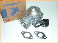 GENUINE WAHLER VW TRASPORTER 2003-10 EGR VALVE 1.9TDI 130BHP 038131501AL 7372D
