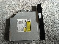 Asus ET2221i ET2221A All-In-One Computer Part - SATA CD/DVD RW Drive with Frame