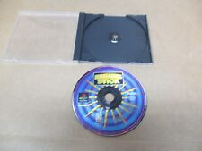 IRRITATING STICK PLAYSTATION 1 PS1 TESTED WORKS  FAST / FREE SHIPPING