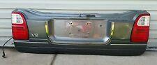 1998 1999 2000 2001 2002 Lexus LX470 Rear Lower Tailgate Taillights OEM USED