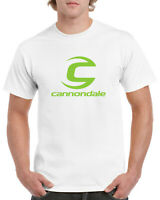 CANNONDALE T Shirt MTB Cycling hoodie Road Bike Retro jersey NEW Printed