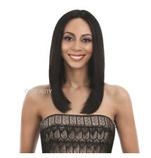 Obsession Lace Front Free Part long Hair Wig HAZEL ( Freetress Copy )