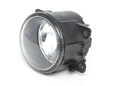 Fog Light Lamp for Ford Renault Opel Peugeot Citroen Suzuki Dacia Porsche