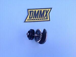 KTM SXF 350 / 250 Water Pump / Counter Balance Shaft / Balancer 13-15