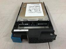 Hitachi HDS AKH600 600GB 15K 6G SAS AMS2000 AMS2100 AMS2300 AMS2500 3276138-D