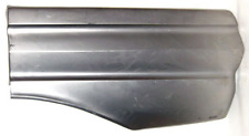 Ford Falcon Futura Sprint Quarter 1/4 Panel Left 64,65 1964,1965 Schott