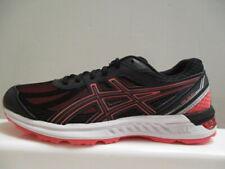 Asics GEL Sileo Ladies Running Trainers UK 6.5 US 8.5 EUR 40 CM 25.5 SF1073