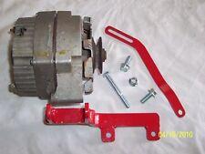 Alternator bracket super A, A, & B farmall tractor