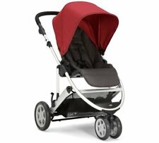 PUSHCHAIR WITH ROTATABLE SEAT ZOOM MAMAS & PAPAS