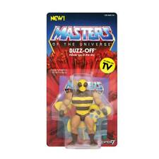 Masters of the Universe Vintage Collection Actionfigur Wave 4 Buzz Off 14 cm
