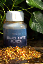 Nash Bug Life Juice 125ml b7160 Aroma Dip Liquid Lock Fabric PVA friendly