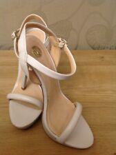 River Island Stiletto Heels/Shoes UK Size 4 37