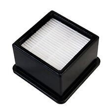 HQRP Filter for Dirt Devil UD20005 UD20010, F43 2PY1105000 1PY1106000