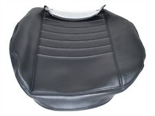 Land Rover Defender Base Seat Cushion Reupholstery Kit