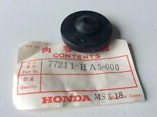 Nos Honda ATC 350 Rubber Seat Stopper 77211-HA5-000