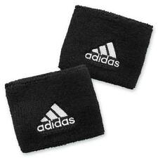 adidas Polyester Wristbands for Men