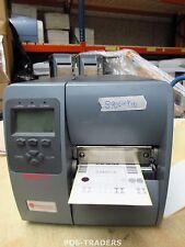 890647 INCH - Datamax 4206 MARK 2 USB NETWORK DMX-M-4206 DT/TT Label Drucker* OK