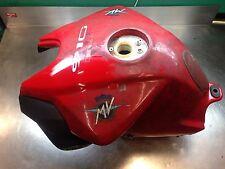 06 07 08 MV Agusta Brutale 910  Gas Tank Fuel Cell Petrol OEM 1591