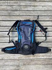 Ortovox Tour Rider 30 Backcountry Ski/Splitboard Backpack
