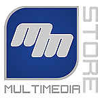 MultiMedia-Store_Gotha