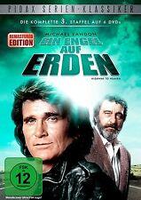 Ein Engel auf Erden Staffel 3 * DVD Kult Serie Michael Landon TV Pidax Film Neu