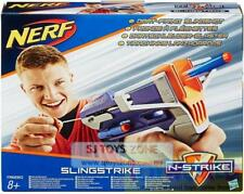 Nerf Slingstrike Dart Shooter Kids Toy