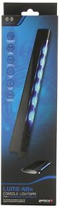 PS3 Superslim LED Light Bar Gioteck LN-8R Luminate Gaming Accessory