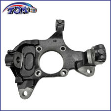 Front Right Steering Knuckle For Chevrolet Silverado 1500 2500 GMC Sierra 1500