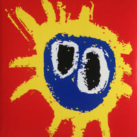 Primal Scream - Screamadelica - 2 x Vinyl LP *NEW & SEALED*
