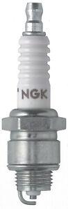 Spark Plug  NGK  3913