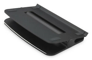 Flexson Desk Top Stand mount Table Sonos Five Play:5 Gen:2 Black FLXP5DS1021
