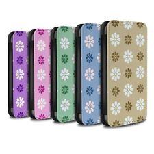 Étuis, housses et coques violets Samsung pour téléphone mobile et assistant personnel (PDA) à motifs