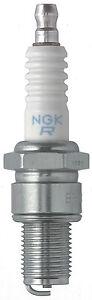 NGK Standard Series Spark Plugs BR6ES 4922