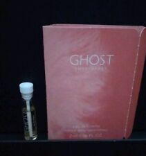 GHOST SWEETHEART EAU DE TOILETTE 2ML SPRAY - WOMEN'S FOR HER. NEW BOXED