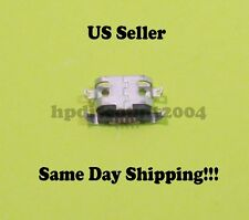 2 x Micro USB Charging Sync Port Charger For Acer Iconia One 10 B3-A20 A5008 A20
