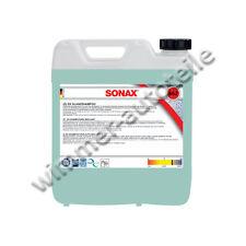 SX GlanzShampoo 10l SONAX 662600