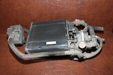 2005-13 Toyota Corolla Matrix  Fuel Vapor Charcoal Canister 77740-02130 #703