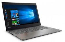 Lenovo Ideapad 320-15AST Notebook 39,6 cm 15,6 Zoll, AMD A9, R5, 2000 GB HDD