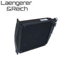 Porsche 911 Engine Oil Cooler (in Fender) LAENGERER & REICH 96420722002