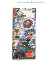 Takara Tomy Beyblade WBBA Limited Edition Phantom Orion Parts