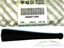 Alfa Romeo 156 Original Antennes chef antenne chef m5 Filetage 60671808