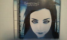 CD-- EVANESCENCE --FALLEN --ALBUM