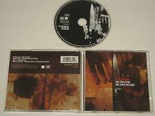 DAVID HOLMES/THIS FILMS CRAP LETS SLASH THE SEATS(GO! DISCS828 631-2)CD ALBUM