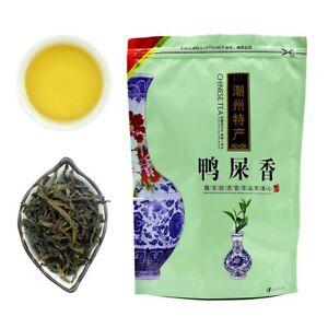 2021 Chaozhou Dancong Oolong Tea with Honey Sweet Taste Chinese Tea Ya Shi Xiang